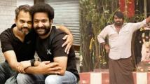 https://tamil.filmibeat.com/img/2021/06/vijaysethupathi-13-1624003660.jpg