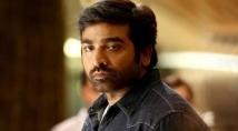 https://tamil.filmibeat.com/img/2021/06/vijaysethupathi4-1624103269.jpg