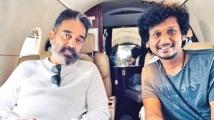 https://tamil.filmibeat.com/img/2021/06/vikram-1622886601.jpg