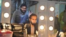https://tamil.filmibeat.com/img/2021/06/vikram-1623474975.jpg
