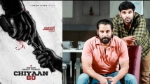 https://tamil.filmibeat.com/img/2021/06/vikram-60-762021m1-1623073961.jpg