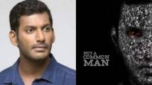 https://tamil.filmibeat.com/img/2021/06/vishal-31-1623745818.jpg