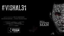 https://tamil.filmibeat.com/img/2021/06/vishal-31-movie-5-1623753883.jpg