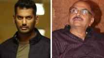 https://tamil.filmibeat.com/img/2021/06/vishal-files-complaint-rb-chou-1623390581-1624086033.jpg