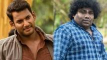 https://tamil.filmibeat.com/img/2021/06/vishal-yogi-1624435085.jpg