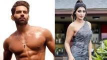 https://tamil.filmibeat.com/img/2021/06/yashi-bala-1624172497.jpg