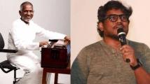 https://tamil.filmibeat.com/img/2021/06/yuvan-1622623895.jpg