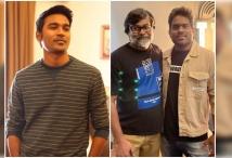 https://tamil.filmibeat.com/img/2021/06/yuvan-1624458368.jpg