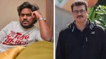 https://tamil.filmibeat.com/img/2021/06/yuvan-shankar-raja-valimai-upd-1200x768-1624349174.jpg