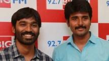 https://tamil.filmibeat.com/img/2021/07/05-07-1627478220.jpg