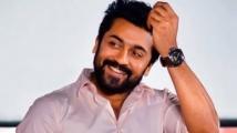 https://tamil.filmibeat.com/img/2021/07/1-5f192a9ce30561-1627281912.jpg