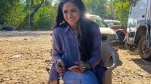 https://tamil.filmibeat.com/img/2021/07/162091430-575422086725534-254112684662862517-n1-1627493673.jpg