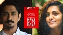 https://tamil.filmibeat.com/img/2021/07/181482-thumb-6651-1626980200.jpg