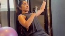 https://tamil.filmibeat.com/img/2021/07/218987538-1824201467740781-3535376760112312066-n2-1626428302.jpg
