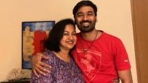 https://tamil.filmibeat.com/img/2021/07/223549116-580889709587558-4345181450010871074-n1-1627280357.jpg