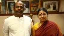 https://tamil.filmibeat.com/img/2021/07/225502872-147442290835390-4356273403943444560-n1-1627637974.jpg