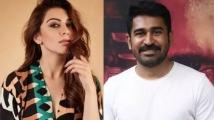 https://tamil.filmibeat.com/img/2021/07/84792501-1627466685.jpg