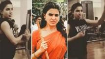 https://tamil.filmibeat.com/img/2021/07/84827614-1627561443.jpg