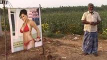 https://tamil.filmibeat.com/img/2021/07/84847569-1627563226.jpg