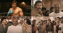 https://tamil.filmibeat.com/img/2021/07/amazon-prime-video-takes-you-back-in-the-70s-to-witness-an-epic-boxing-duel-between-two-clashing-clans-with-its-upcoming-sports-drama-sarpatta-parambarai-001-1626916686.jpg