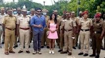 https://tamil.filmibeat.com/img/2021/07/andhagan-1627298214.jpg