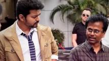 https://tamil.filmibeat.com/img/2021/07/ar-murugadoss-webp-1627299081.jpg