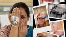 https://tamil.filmibeat.com/img/2021/07/archana-1625907556.jpg