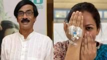https://tamil.filmibeat.com/img/2021/07/archana-mano-1625989778.jpg