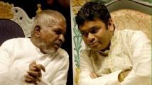 https://tamil.filmibeat.com/img/2021/07/arrahman-illayraja-1627118289.jpg