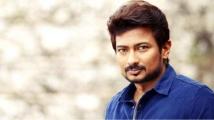 https://tamil.filmibeat.com/img/2021/07/article15-movie-4-1625633749.jpg