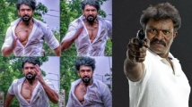 https://tamil.filmibeat.com/img/2021/07/arunvijay21-1627539842.jpg