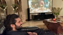 https://tamil.filmibeat.com/img/2021/07/arya-1626947337.jpg
