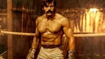 https://tamil.filmibeat.com/img/2021/07/arya1-1626893466.jpg