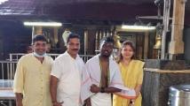 https://tamil.filmibeat.com/img/2021/07/atlee-home-1627111218.jpg