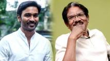 https://tamil.filmibeat.com/img/2021/07/bharathiraja-dhanush2872021m-1627461275.jpg