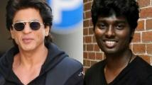 https://tamil.filmibeat.com/img/2021/07/bigul-15814074541-1626875866.jpg