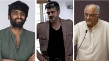 https://tamil.filmibeat.com/img/2021/07/boney-collage-1627727950.jpg