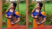 https://tamil.filmibeat.com/img/2021/07/darsha-1626772238.jpg