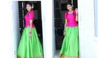 https://tamil.filmibeat.com/img/2021/07/darsha-home-1626089886.jpg