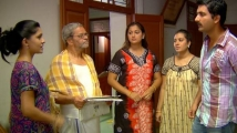 https://tamil.filmibeat.com/img/2021/07/deivamagal-41-1627184472.jpg