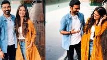 https://tamil.filmibeat.com/img/2021/07/dhanush-d43-jpg-1627374055.jpg
