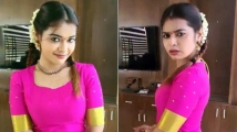 https://tamil.filmibeat.com/img/2021/07/dharsha-gupta5-1626245541.jpg