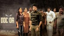 https://tamil.filmibeat.com/img/2021/07/doctor-1627558015.jpg