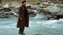 https://tamil.filmibeat.com/img/2021/07/dulquersalman12-1627475170.jpg