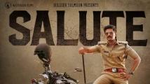 https://tamil.filmibeat.com/img/2021/07/dulquersalman21-1627467807.jpg