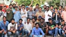 https://tamil.filmibeat.com/img/2021/07/e7d5pn6vkaaan9i1-1627567317.jpg