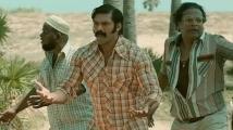 https://tamil.filmibeat.com/img/2021/07/e7hdngzvuaigfa3-1627283396.jpg