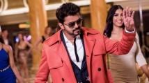https://tamil.filmibeat.com/img/2021/07/e7sqfdvwuae0nsx-1627374684.jpg