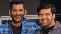 https://tamil.filmibeat.com/img/2021/07/enemy1562021mt-3591-1627105701.jpg