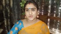 https://tamil.filmibeat.com/img/2021/07/ff-1594386757-1627064937.jpg